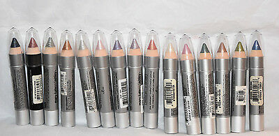 Mary Kate & Ashley Shimmer Plus All Over Color * YOU PICK - All Over Shimmer Eyes