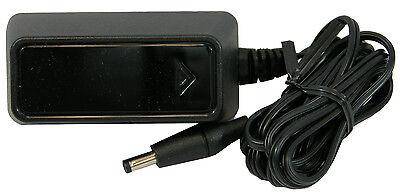Vizio 5 Volt 3 Amp AC/DC 1.7mm X 4mm Plug Regulated 5v 3a Power Supply 6 Foot