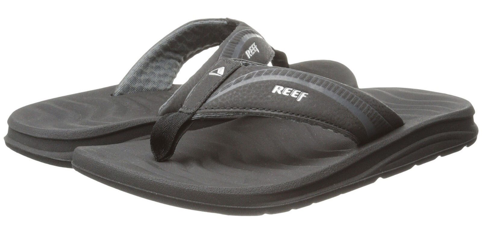 46bf742bc7 Buy mens sandals flip flops   OFF48% Discounted