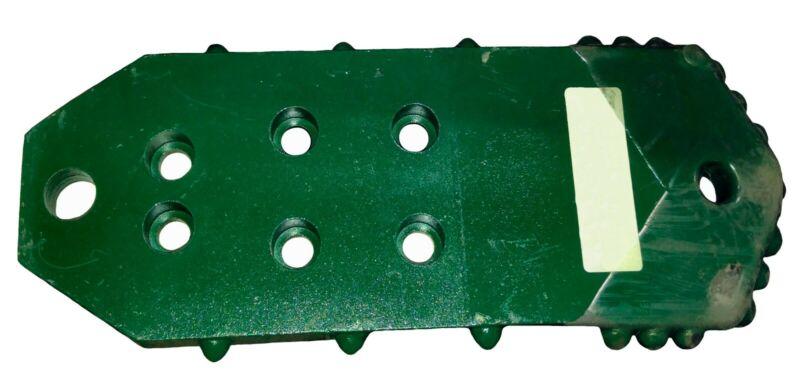 """Carbide Button Pilot Bits 4 1/2"""" Cut - Vermeer Drill D16x20 to D40X40"""