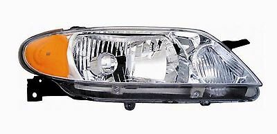 COACHMEN MIRADA 2008 2009 HEADLIGHT HEAD LIGHT LAMP RV - RIGHT