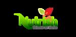 Nutrish