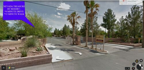 Nevada Vacant Land! .12 Acre, Seller Financing!  Only $250 Dn & $247.26 month!