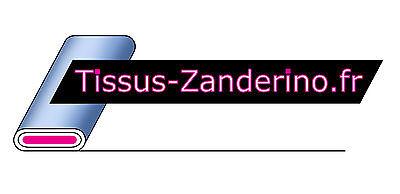 tissus-zanderino