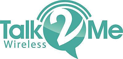 Talk 2 Me Wireless Accessories