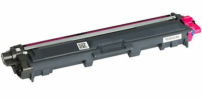 5 XL Toner für Brother DCP-9022CDW HL-3142CW HL3172CDW HL3152CDW MFC9142CDN Set
