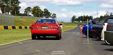 1988 widebody mk3 supra Heddon Greta Cessnock Area Preview