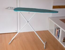 Ironing Board, small