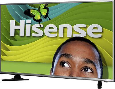 Hisense - 32