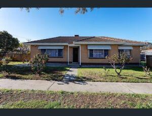 House - short term rental - Flinders Park