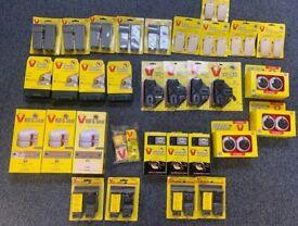 Job lot pest control items brand new