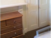 Exeter Large room in friendly, shared house in Mount Pleasant