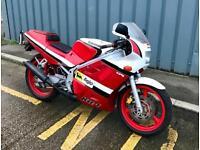 Kawasaki KR1 250 1988
