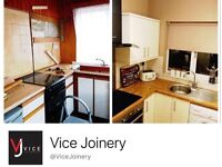 Vice Joinery