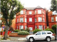 SUPERB NEWLY RENOVATED MODERN 1 BEDROOM FLAT IDEALLY LOCATED NEAR ZONE 2 NIGHT TUBE & 24 HOUR BUSES