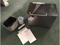 Kenwood BM450 Bread Maker RRP £130