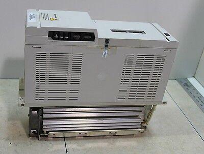 Mitsusbishi Mazak Vtc-20b Mds-b-cv-150 Tested Under Load Warranty