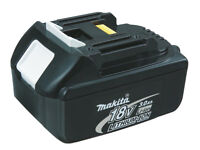 Makita Battery NEW