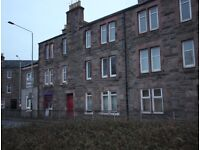 2 Bed Flat, Crieff Road, Perth