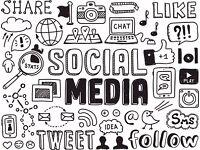 Digital Marketing & Social Media Executive