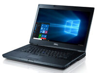 Dell E6410 ... i5 Laptop ... Cheap....