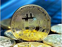 Writer Needed For Bitcoin Gambling Niche. Flexible Hours, No Contract.
