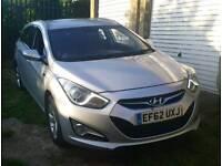 Hyundai i40 Bluedrive For Sale!