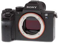 Sony A7S II / SALE / Good Price