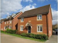 Rent to Buy this House in Soham, Cambridgeshire