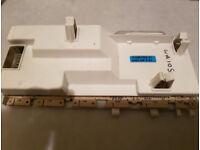 INDESIT Washing Machine W93UK/A W93UK/B WA105UK Module PCB Programmed