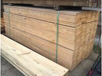 🛠Timber Scaffold Style Boards ~ New