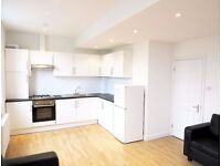 Gorgeous Duplex Apartment in Stoke Newington - Moments from Stoke Newington High Street