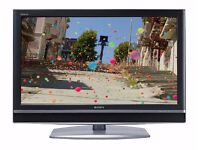 """Sony Bravia 40"""" inch Full HD 1080p Flat LCD TV, Freeview built in Television HDMI not 43 39 42"""