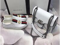 Gucci set