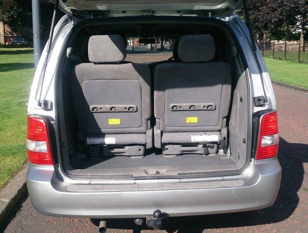 Dieselkia sedona mpv2 side sliding doors long motgood dieselkia sedona mpv2 side sliding doors vtopaller Gallery