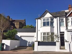 Great 3 bdr/ 3 ba furnished house available for 3 months- bills included
