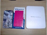 htc desire 530 blue lagoon pay as u go