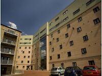 Leeds Student Accommodation- Carr Mills