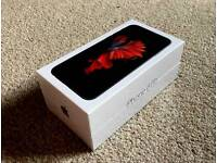 Brand new iphone 6s 32gb in sealed box