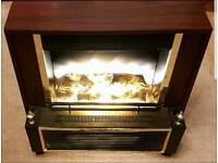 FREE LOCAL DELIVERY Solid Creda Heater with Three Heat Settings