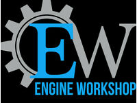 FULL TIME AUTOMOTIVE ENGINEER / MECHANIC (40+ Hours P/W)