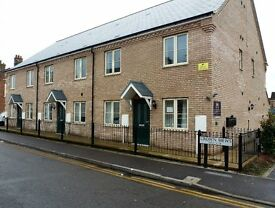 Modern Double Bedrooms with Shower rooms in Shared accommodation. All bills included within the rent