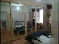 1 big room to rent, central location, pl4
