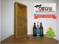 Drinko plinko drinking game!!! Ideal for the festive season