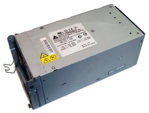 Apple / Delta X Serve RAID Power Supply - 450W - 620-2107, DPS-450CB-1