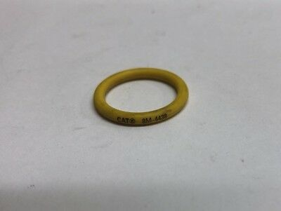 New Caterpillar Cat 8m-4438 Or 8m4438 O-ring