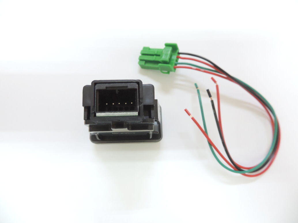 Fog Light Switch Button For Honda Civic Accord Crv Aftermarket Diagram Replacement Sha