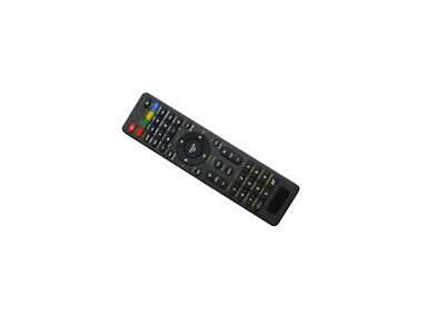 Universal Remote Control For PRIMA JVC AIWA SONY TOSHIBA SHARP LCD LED HDTV TV