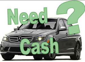WE BUY CARS! RUNNING OR NOT! Ingleburn Campbelltown Area Preview