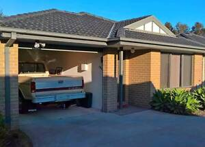Room Available in Tidy Townhouse Hastings Mornington Peninsula Preview
